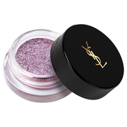 Couture Hologram Powder