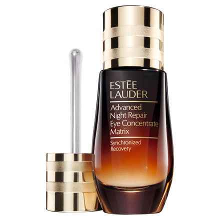 Advanced Night Repair Eye Concentrate Matrix / ESTÉE LAUDER