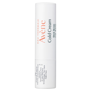 Cold Cream Nourishing Lip Balm <Quasi Drug> / Avène