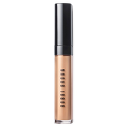 Instant Full Cover Concealer / BOBBI BROWN