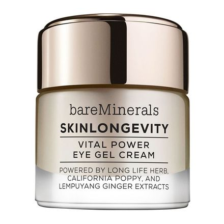 Skin Longevity VP Eye Gel Cream