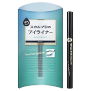 SCALP-D BEAUTE Pure Free Eyeliner