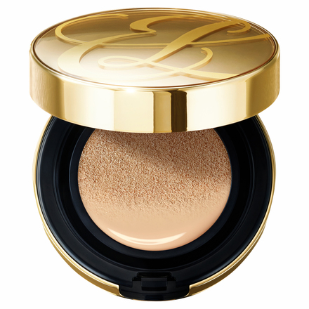 Double Wear Cushion BB Liquid Compact N / ESTÉE LAUDER