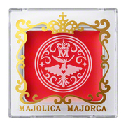 Melty Gem / MAJOLICA MAJORCA