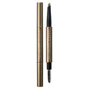 Styling Eyebrow Pencil Flat