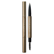 Styling Eyebrow Pencil Round