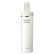 Infinesse Eliminate Cleansing Milk / ALBION