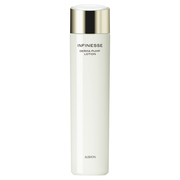 Infinesse Derma Pump Lotion