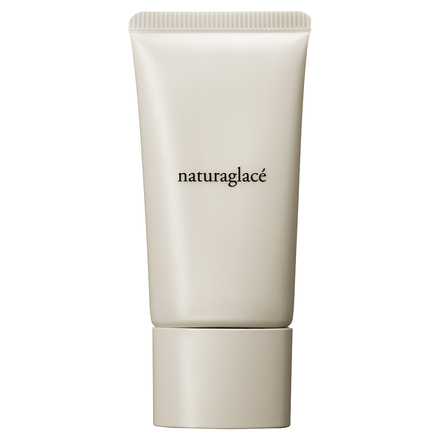 Emollient Cream Foundation / naturaglacé