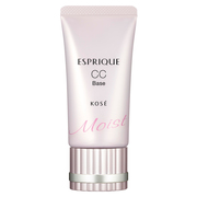 CC Base Moist / ESPRIQUE
