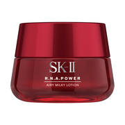 R.N.A. Power Airy Milky Lotion / SK-II