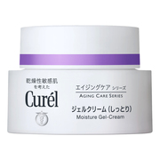 Aging Care Moisture Gel-Cream / Curél