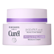 Aging Care Series Cream