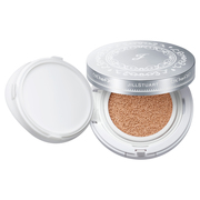 Pure Essence Cushion Compact / JILL STUART
