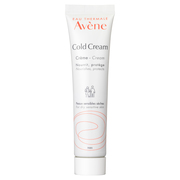 Cold Cream / Avène