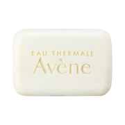 Cold Cream Ultra-Rich Cleansing Bar / Avène