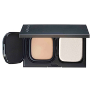 FRAME FIX MOISTURIZING SOLID FOUNDATION / SUQQU
