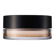 OIL RICH GLOW LOOSE POWDER / SUQQU