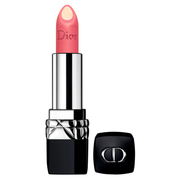 Rouge Dior Double / Dior