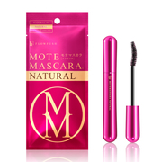 MOTE MASCARA NATURAL 1
