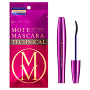 MOTE MASCARA TECHNICAL 2