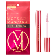 MOTE MASCARA TECHNICAL 1