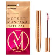MOTEMASCARA NATURAL 3
