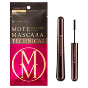MOTE MASCARA TECHNICAL 3