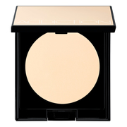 Sheer Pressed Powder
