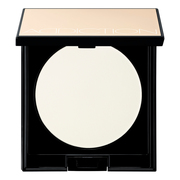 SPECIAL PRESSED POWDER / ADDICTION