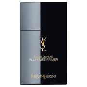 Encre de Peau All Hours Primer / YVES SAINT LAURENT BEAUTÉ