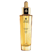 Abeille Royale Watery Oil / GUERLAIN