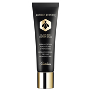 Abeille Royal Balm