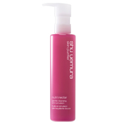 Gentle Nectar Cleansing Oil In Emulsion / shu uemura