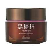 Premium Perfect Gel Cream