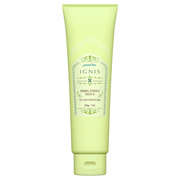 Herbal Essence Paste N / IGNIS