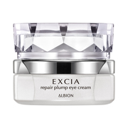 Exia AL Repair Plump Eye Cream / ALBION