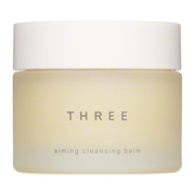 Aiming Cleansing Balm / THREE