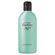 AP Face & Body Milk / CareCera