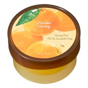 Wonder Honey Oil In Smooth Drop or