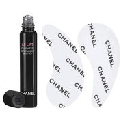 LE LIFT Flash Eye Revitalizer / CHANEL