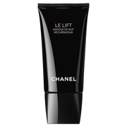 LE LIFT Masque de Nuit  / CHANEL