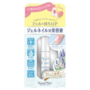 EB Nail Care Essence Herbal Bouquet Scent