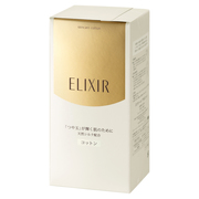 Superior Cotton / ELIXIR