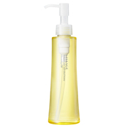 Cleansing Oil a