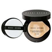 SKIN WEIGHTLESS FOUNDATION FULL COVER CUSHION COMPACT / BOBBI BROWN