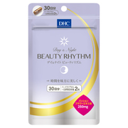 Day & Night Beauty Rhythm