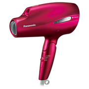 Hair Dryer Nano Care EH-NA99
