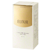 SUPERIEUR Cotton / ELIXIR