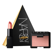 Love Triangle / NARS
